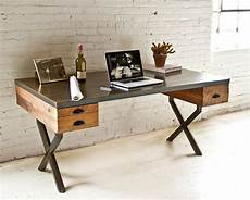 design schreibtisch holz 10 stylish and sturdy wooden desk designs housely