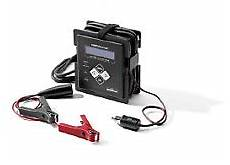bmw motorcycle battery chargers optimisers for sale ebay