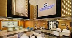armada hotel armada bluebay hotel jlt dubai united arab emirates