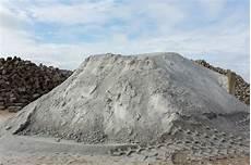 Granit Steinmehl 0 2 Mm Grau