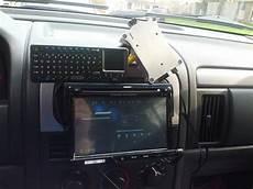 project jeepi raspberry pi car computer ps c techjeeper gt
