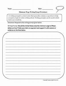 020 essay exle writing worksheets thatsnotus