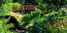 Takata Japanese Garden Zen Garden Horticulture Centre