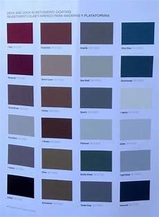 sherwin williams elastomeric coating deck dock in 2019 deck colors deck exterior paint