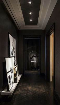 30 stunning corridors design for your house page 30 of 31
