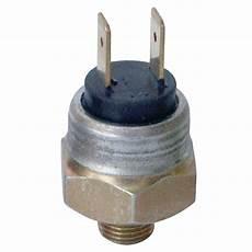 5087 stop light switch 2 terminal blade type