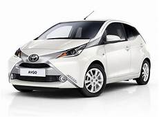 toyota aygo x pro toyota aygo like a in new commercial