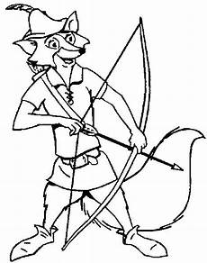 robin malvorlagen robin ideen zeichnungen