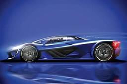 2020 Lamborghini Aventador  Cars Specs Release Date