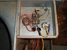 Ruud Blower Motor Wiring Diagram by 52 Rheem Furnace Blower Motor Rheem Rudd York Furnace