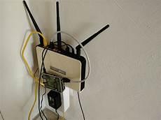 bester wlan router im haus abenteuer hausbau