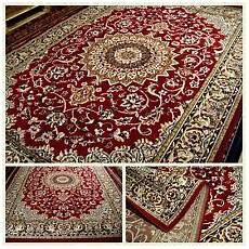 tappeti orientali economici tappeti per la casa ebay