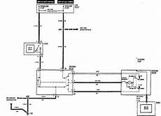 1991 buick fuse box diagram buick century 1990 1991 wiring diagrams antenna carknowledge