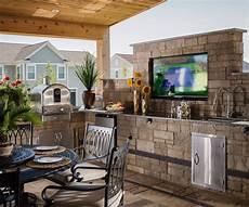 outdoor living design trends 2017 belgard blog