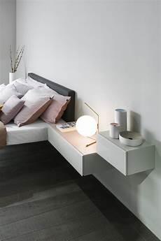comodini in vetro da letto 36e8 camere prodotti mobil cant 249 mobil cant 249