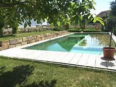 schwimmteich selber bauen schwimmteich naturpool badeteich swimming pond selber