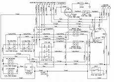 Cub Cadet Service Manual Rzt 50 Auto Electrical Wiring