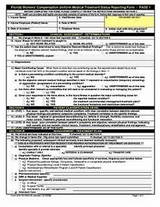dwc 25 form 2008 2018 form fl dfs f5 dwc 25 fill online printable