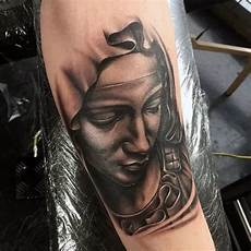top 100 religious tattoo ideas 2020 trend update