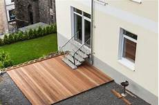 what is the best wooden flooring for balcony porch and