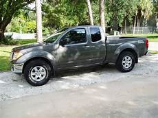 how make cars 2008 nissan frontier security system buy used 2008 nissan frontier king cab nismo 4wd 15000 00 miles like new by owner in