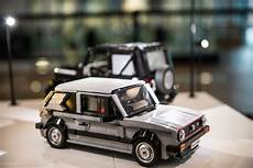 Lego Golf Gti - lego ideas product ideas volkswagen golf mk1 gti