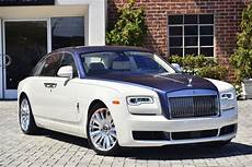 2018 rolls royce ghost beverly ca 25967573