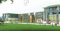 manav rachna international school faridabad admission fee etc