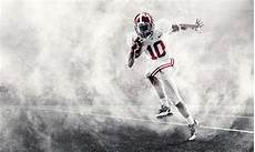 nike football wallpapers 2017 cool alabama football backgrounds wallpaper cave