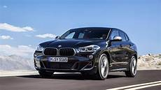 Bmw X2 2019 Pricing And Specs Confirmed Car News Carsguide