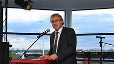 80 Jahre Audi Geschichte In Bernburg Salzlandmagazin
