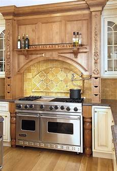 Tile Backsplash Ideas For The Range spice up your kitchen tile backsplash ideas