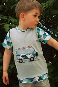freebook quatschkopf t shirt 1 kindermode