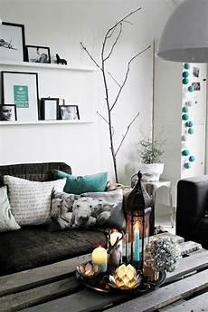 150 bilder kleines wohnzimmer einrichten archzine net