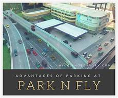 park and fly nürnberg michi photostory advantages and disadvantages of parking