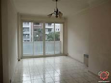 entre particulier location location appartement entre particulier toulon