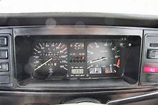 how it works cars 1984 volkswagen golf instrument cluster file vw golf i gti dashboard jpg wikimedia commons