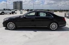 s450 mercedes 2019 2019 mercedes s450 4matic presidential auto leasing