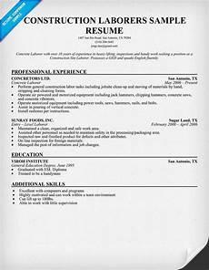 by topresumes latest resume resume sles