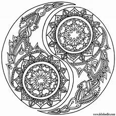 Malvorlagen Yin Yang Yin Yang Coloring Page By Welshpixie On Deviantart Some