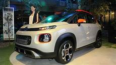 c3 aircross configuration citro 235 n c3 aircross launched in malaysia rm115 888 dsf my