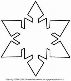 schneeflocke vorlage zum ausschneiden vorlage - Schneeflocke Vorlage Zum Ausschneiden