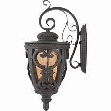 shop allen roth grandura 22 5 8 in h marcado black outdoor wall light at lowes com in 2019