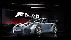 Forza Motorsport 7 Autos - forza motorsport 7