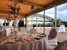 wedding event styling sydney opera point marquee table decorations table decorations decor