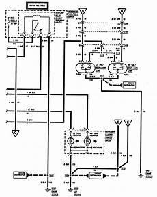 1995 chevy truck wiring diagram no brake lights 1995 chevy 1500 350 freeautomechanic advice