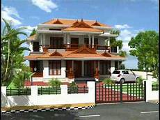 kerala house plans with photos kerala house plan kerala s no 1 house planners house