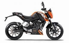 Ktm 125 Duke Abs Ams Motorcycles