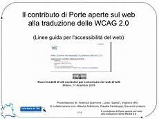 porte aperte sul web il contributo di porte aperte sul web valla traduzione
