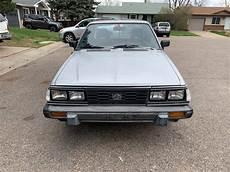 active cabin noise suppression 1987 subaru brat security system 1984 subaru brat manual free 1983 subaru brat 187842 miles cream pickup truck 1 6l h4 4
